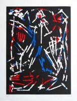 A.R. Penck | Mul
