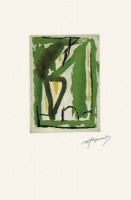 Albert RàFOLS-CASAMADA   Laberint-5   Etching available for sale on www.kunzt.gallery
