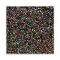 Damien HIRST | H5-8 Savoy | Mixed Media available for sale on www.kunzt.gallery