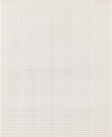 Jan SCHOONHOVEN | Untitled M-IV | Embossing available for sale on www.kunzt.gallery