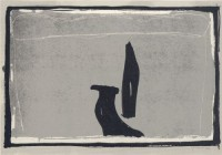 Joan Hernandez Pijuan | Landscape-5 | undefined available for sale on www.kunzt.gallery