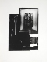 Louise Nevelson | Dark song | undefined available for sale on www.kunzt.gallery