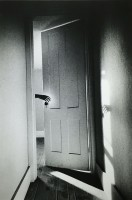 Ralph GIBSON | The Somnambulist | Gelatin Silver Print available for sale on www.kunzt.gallery