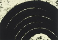 Richard SERRA   Paths and Edges #6   Etching available for sale on www.kunzt.gallery