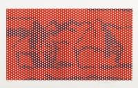 Roy Lichtenstein | Haystack #5 | undefined available for sale on www.kunzt.gallery