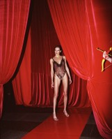 Sergey BRATKOV   Dream about double Killing   Photograph available for sale on www.kunzt.gallery