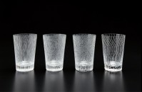 Sol LEWITT | Tumblers | Engraving available for sale on www.kunzt.gallery