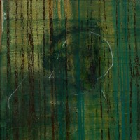Thomas LANGE   Brancacci   Oil on canvas available for sale on www.kunzt.gallery