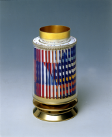 Yaacov Agam | Kiddush Cup | undefined available for sale on www.kunzt.gallery