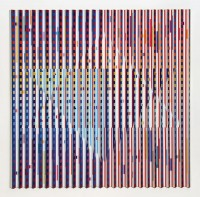 Yaacov Agam | The star of David | undefined available for sale on www.kunzt.gallery